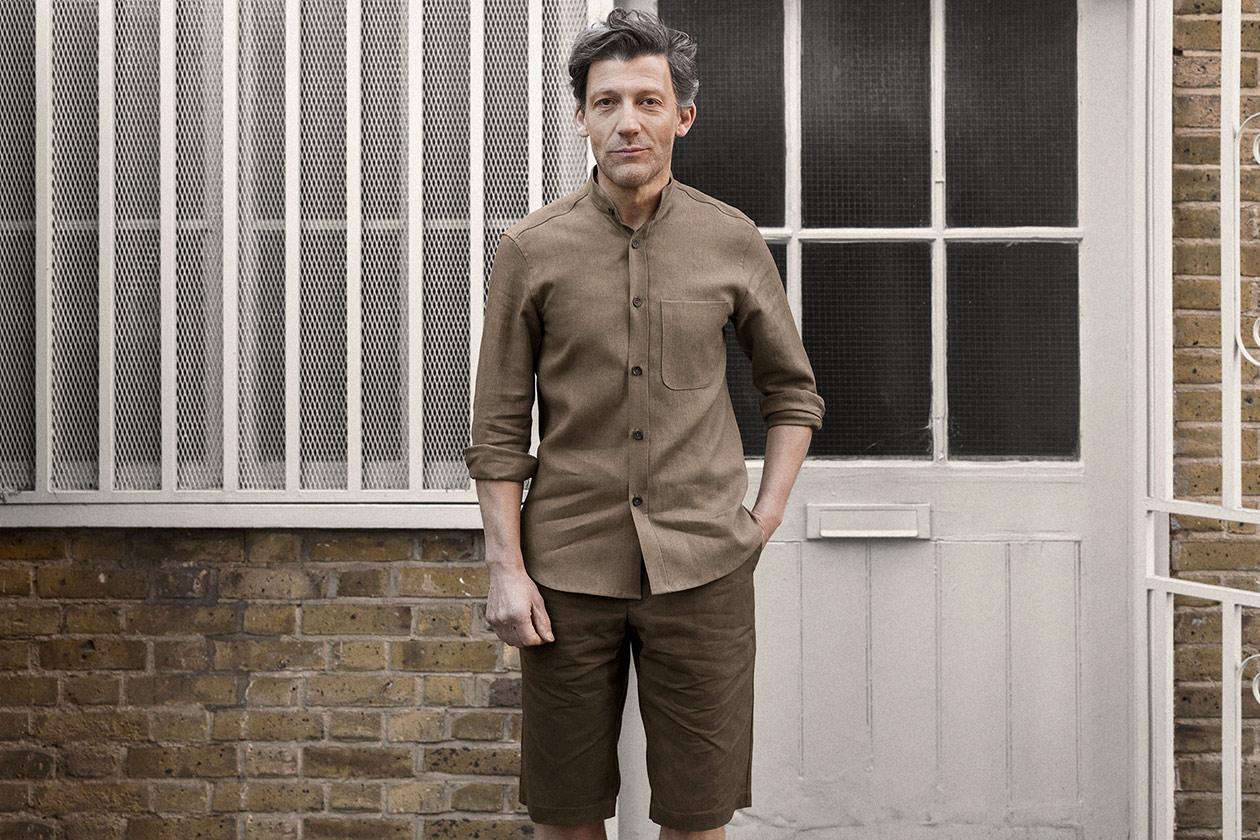 shirt-granddad-linen-suiting-cork-worn-1s@2x.jpg
