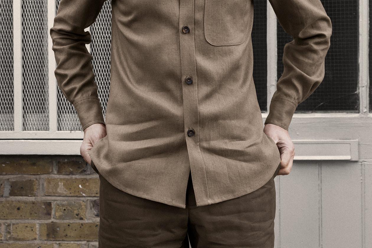 shirt-granddad-linen-suiting-cork-worn-3s@2x.jpg