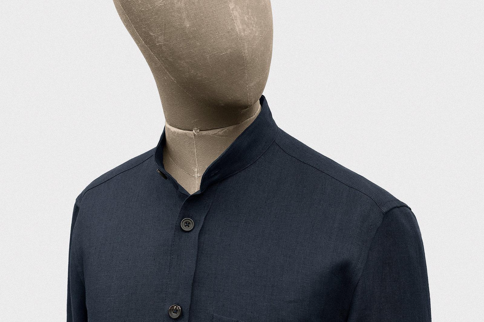 shirt-granddad-linen-suiting-dark-navy-4@2x.jpg