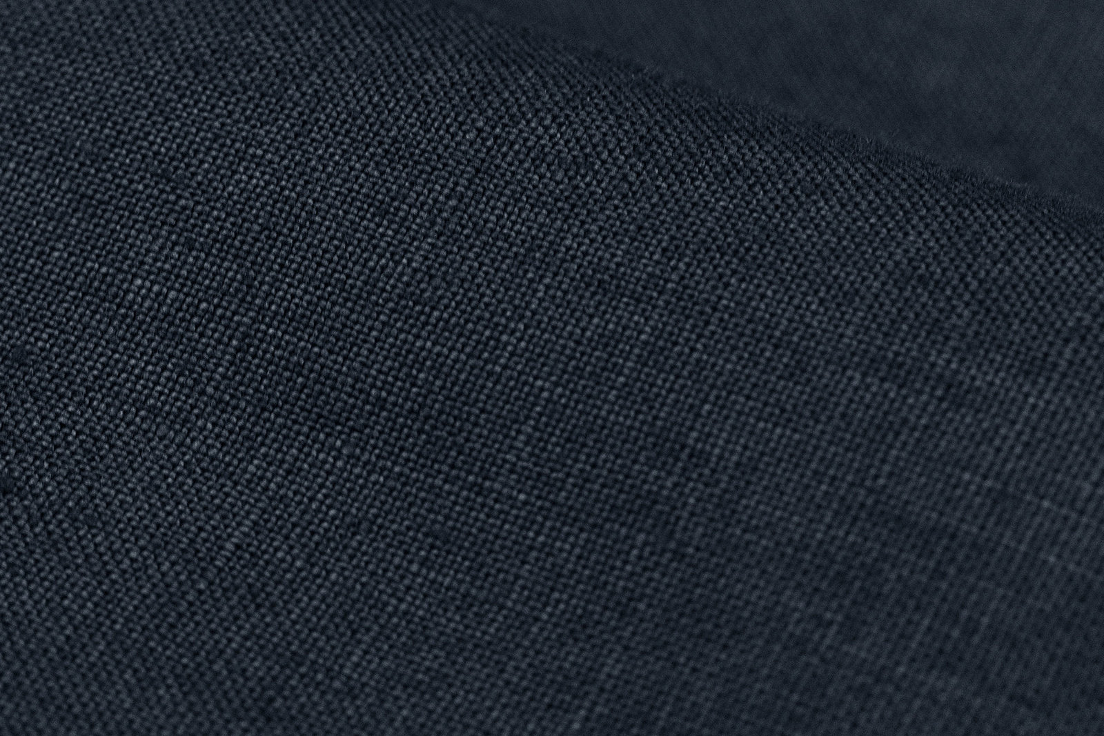 shirt-granddad-linen-suiting-dark-navy-6@2x.jpg