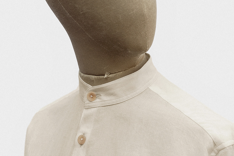 shirt-granddad-parachute-cotton-alabaster-2.jpg