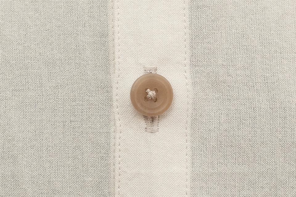 shirt-granddad-parachute-cotton-alabaster-3.jpg
