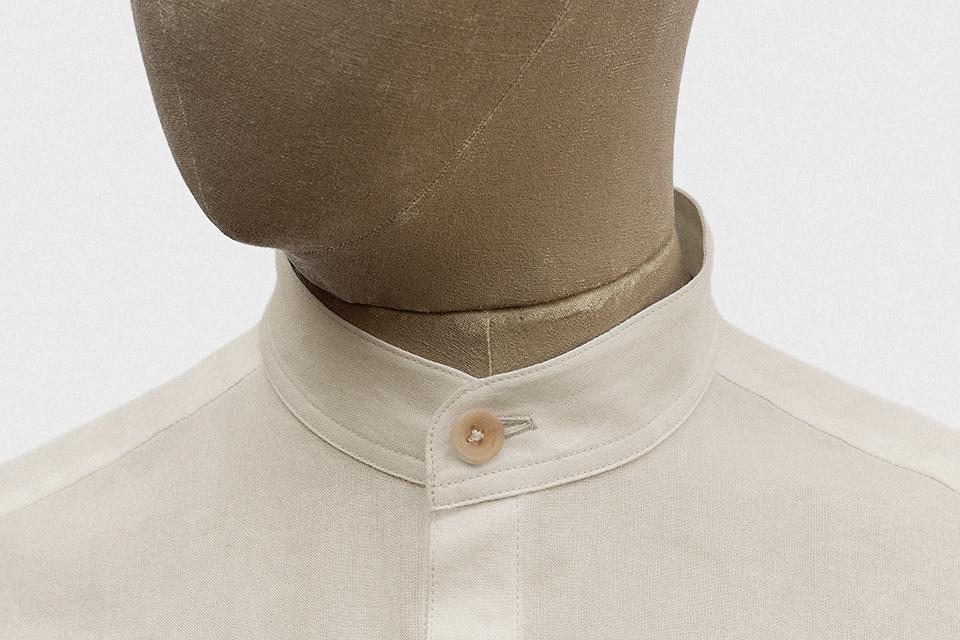 shirt-granddad-parachute-cotton-alabaster-5.jpg