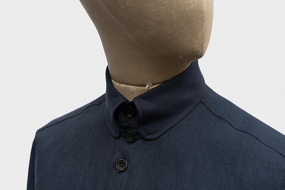 shirt-kelly-collar-linen-dark-navy-2.jpg