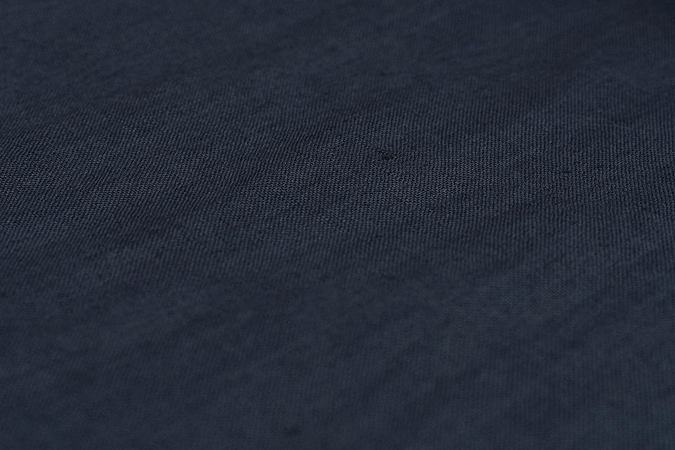 shirt-kelly-collar-linen-dark-navy-6.jpg