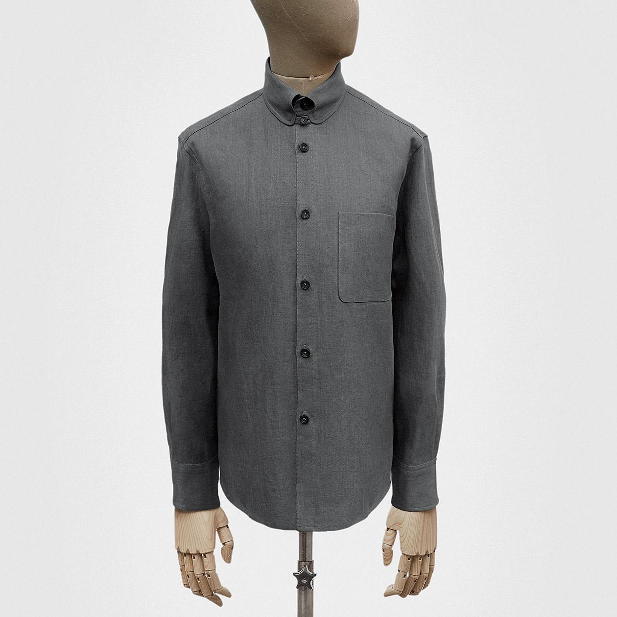 shirt-kelly-collar-tailor-linen-grey-1@2x.jpg