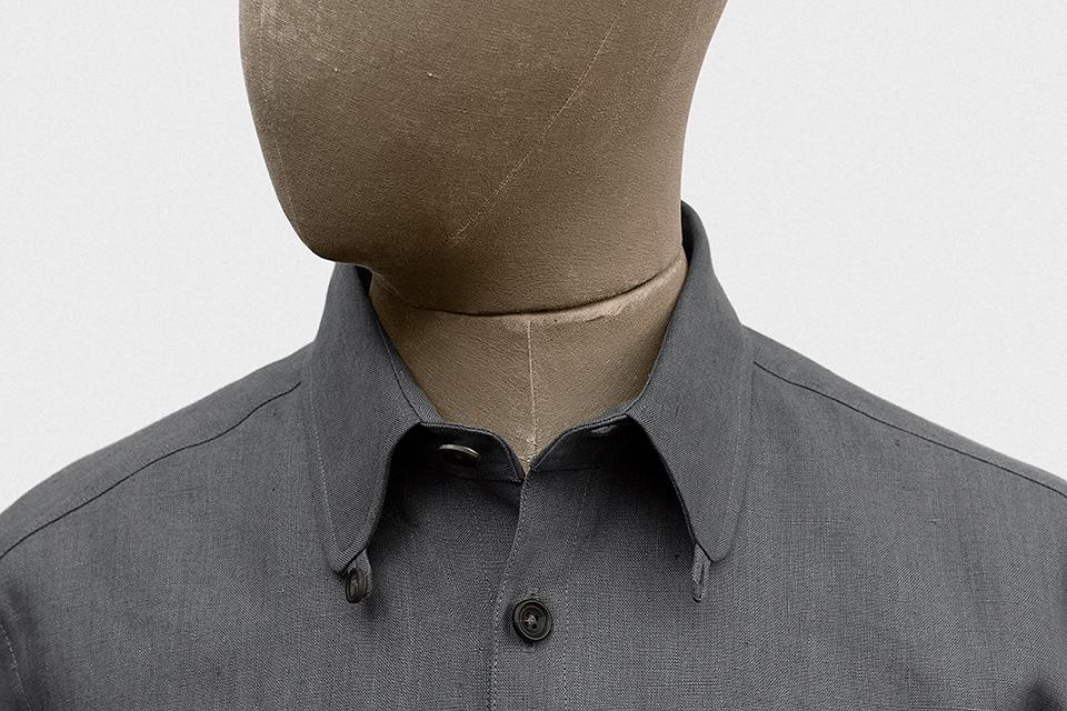 shirt-kelly-collar-tailor-linen-grey-5.jpg