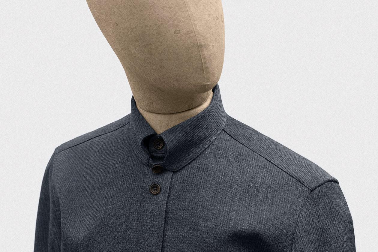 shirt-kelly-collar-wool-cord-cadet-blue-2s@2x.jpg
