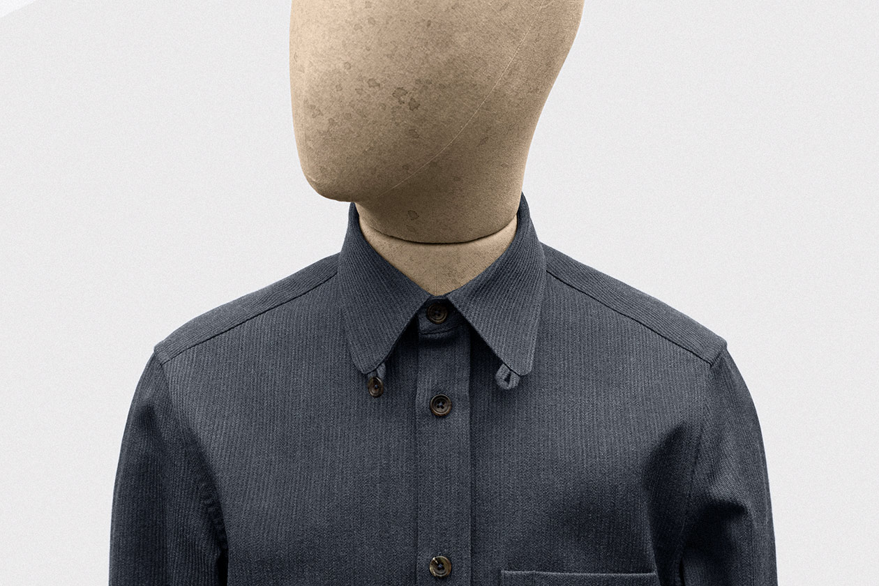 shirt-kelly-collar-wool-cord-cadet-blue-3s@2x.jpg