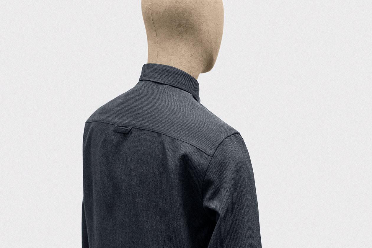 shirt-kelly-collar-wool-cord-cadet-blue-7s@2x.jpg