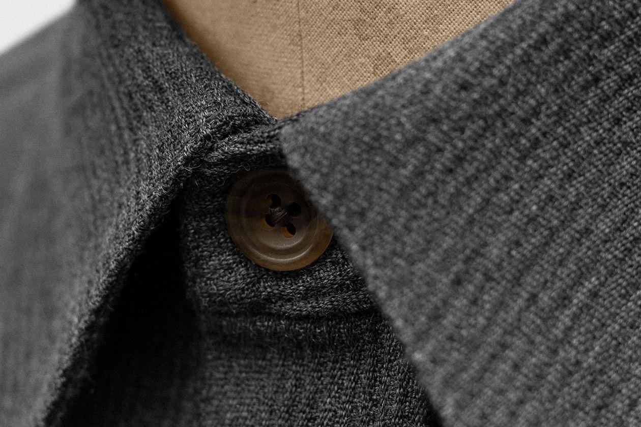 shirt-kelly-collar-wool-cord-lead-grey-4s@2x.jpg