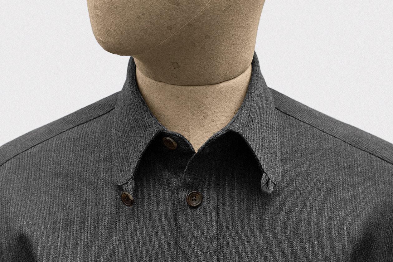 shirt-kelly-collar-wool-cord-lead-grey-5s@2x.jpg