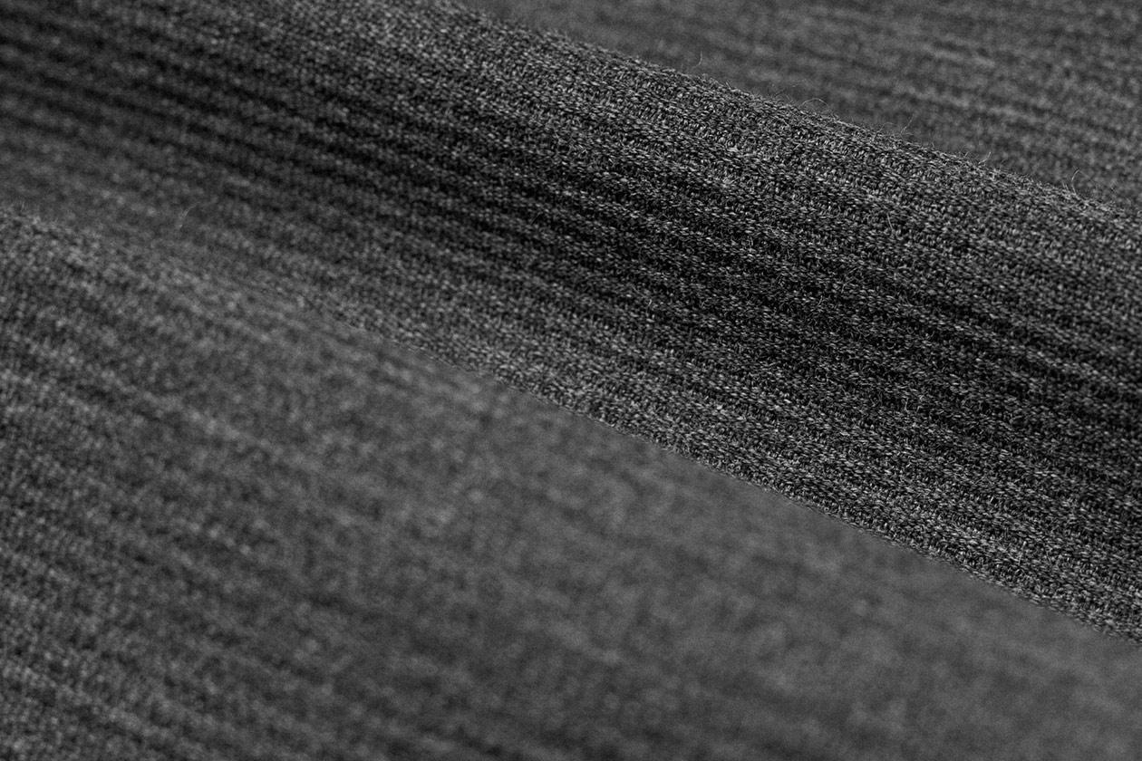 shirt-kelly-collar-wool-cord-lead-grey-9s@2x.jpg