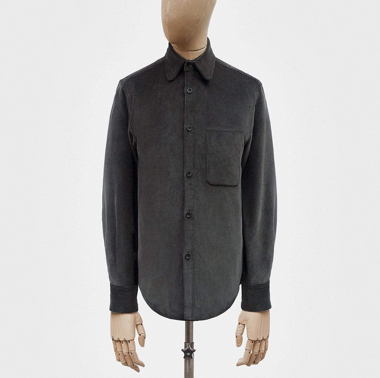 shirt-standard-collar-lead-grey-corduroy-1@2x.jpg