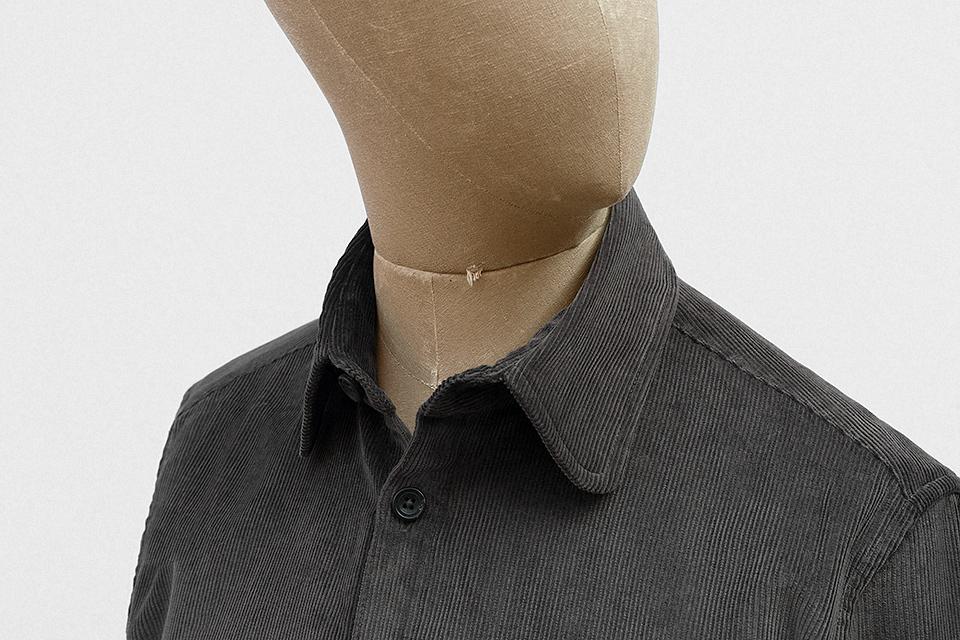 shirt-standard-collar-lead-grey-corduroy-3.jpg