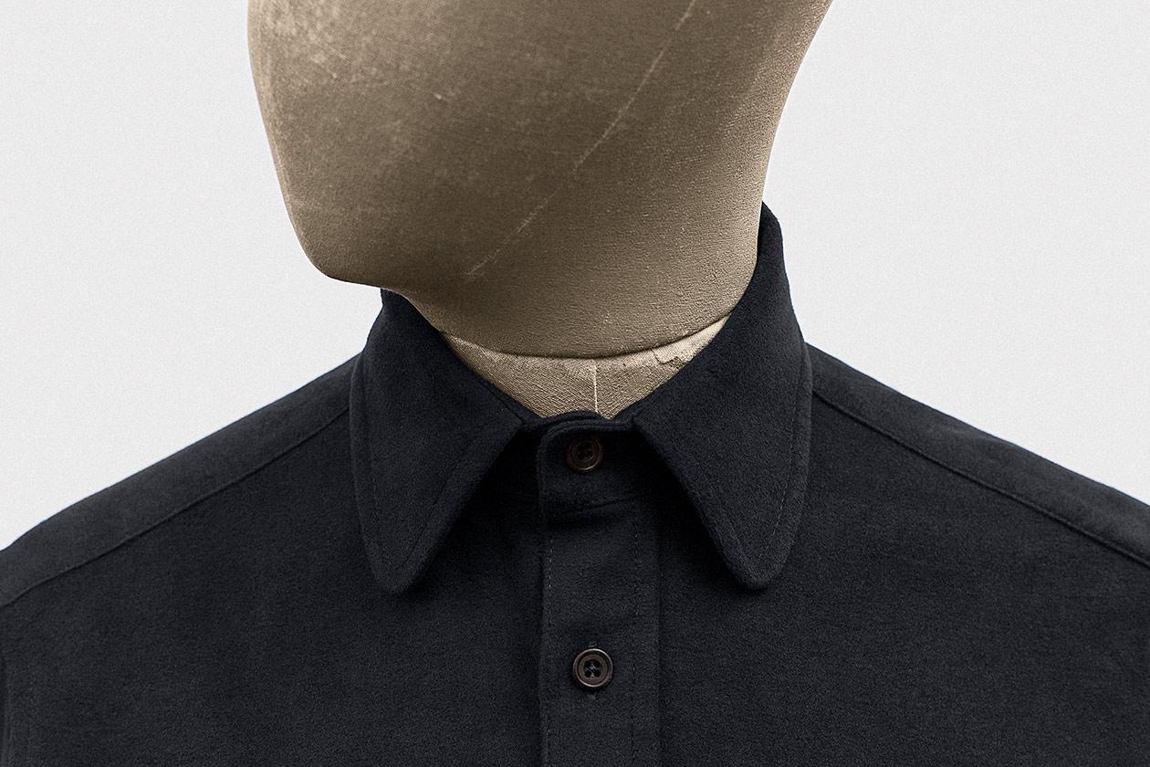shirt-standard-collar-moleskin-night-blue-2s@2x.jpg