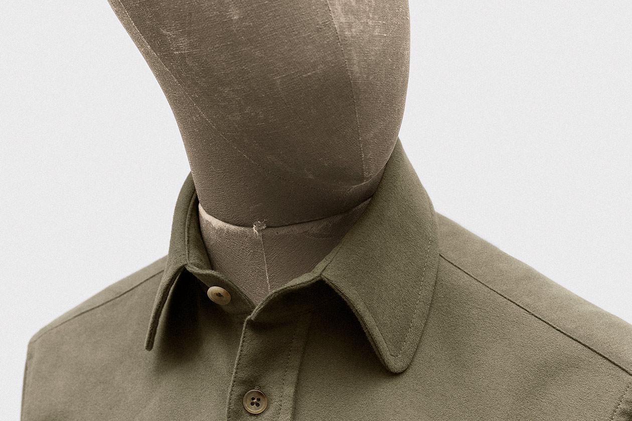 shirt-standard-collar-moleskin-sage-green-4s@2x.jpg