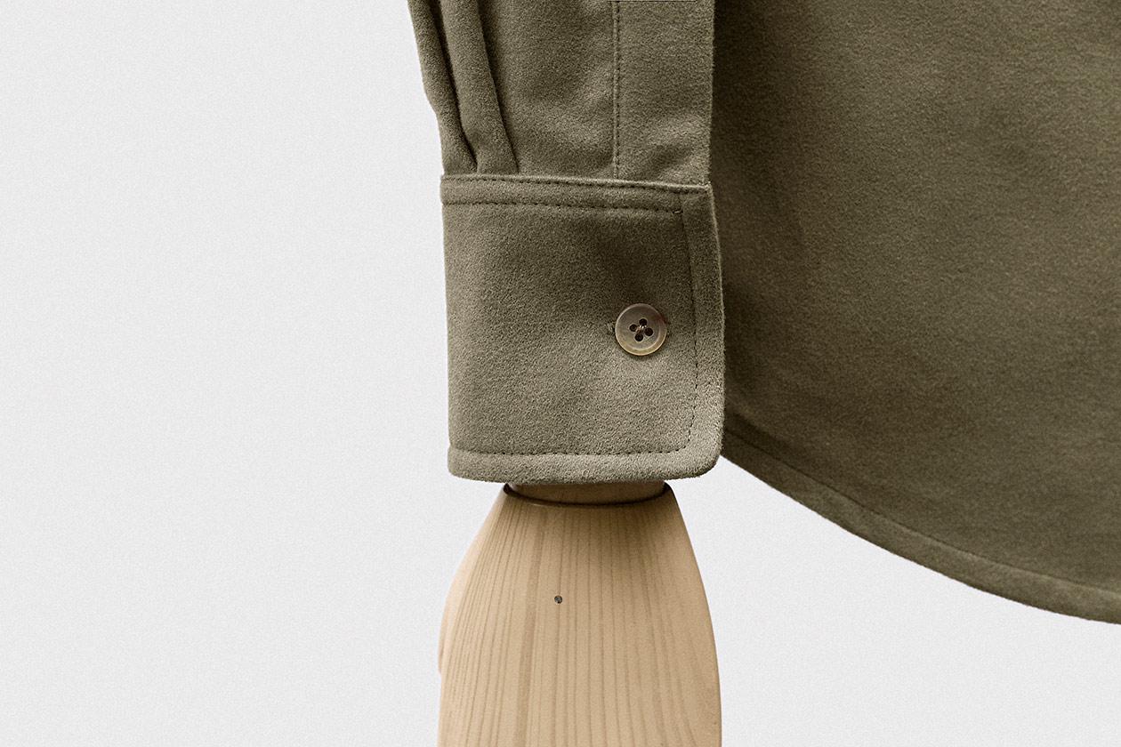 shirt-standard-collar-moleskin-sage-green-7s@2x.jpg