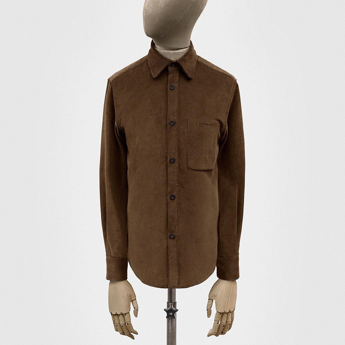 shirt-standard-cord-cedar-1@2x.jpg