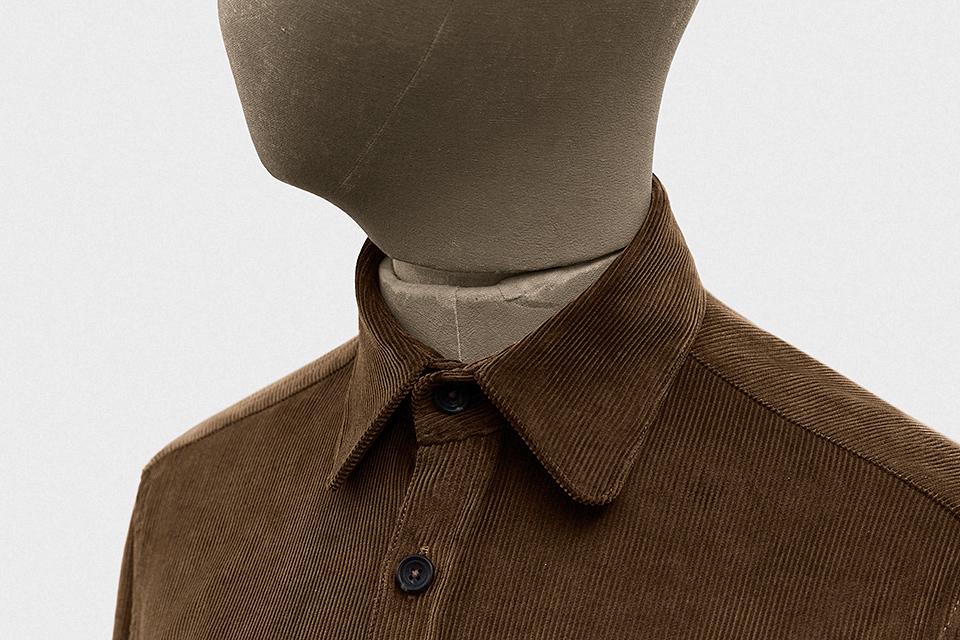 shirt-standard-cord-cedar-2.jpg