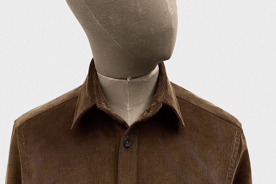 shirt-standard-cord-cedar-4.jpg