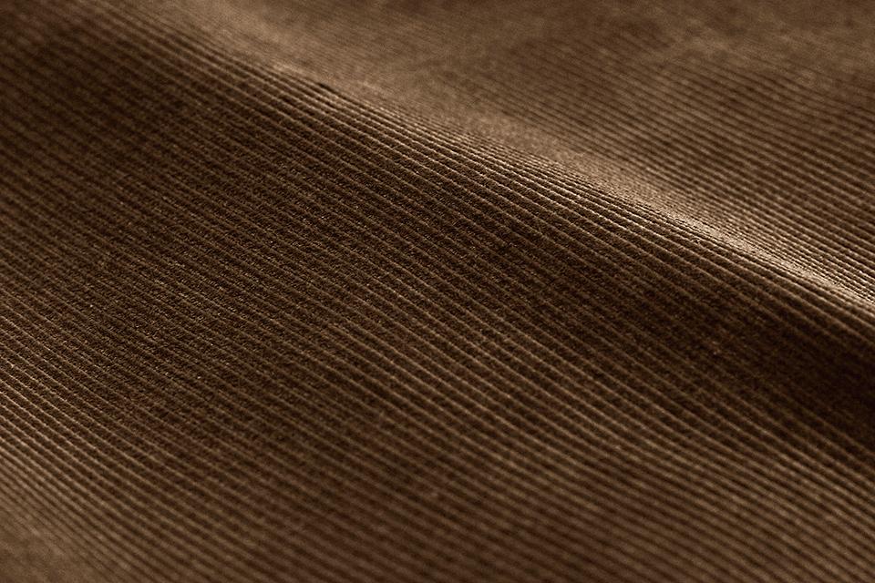 shirt-standard-cord-cedar-6.jpg