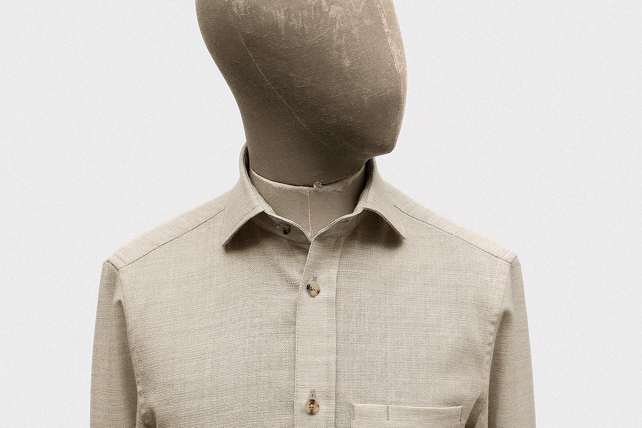 shirt-superfine-merino-alabaster-2s@2x.jpg