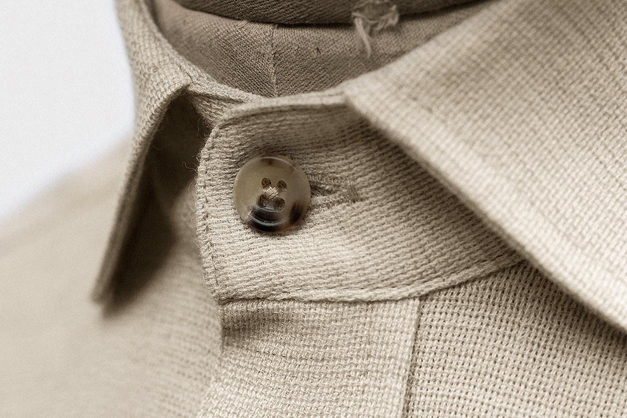 shirt-superfine-merino-alabaster-3s@2x.jpg