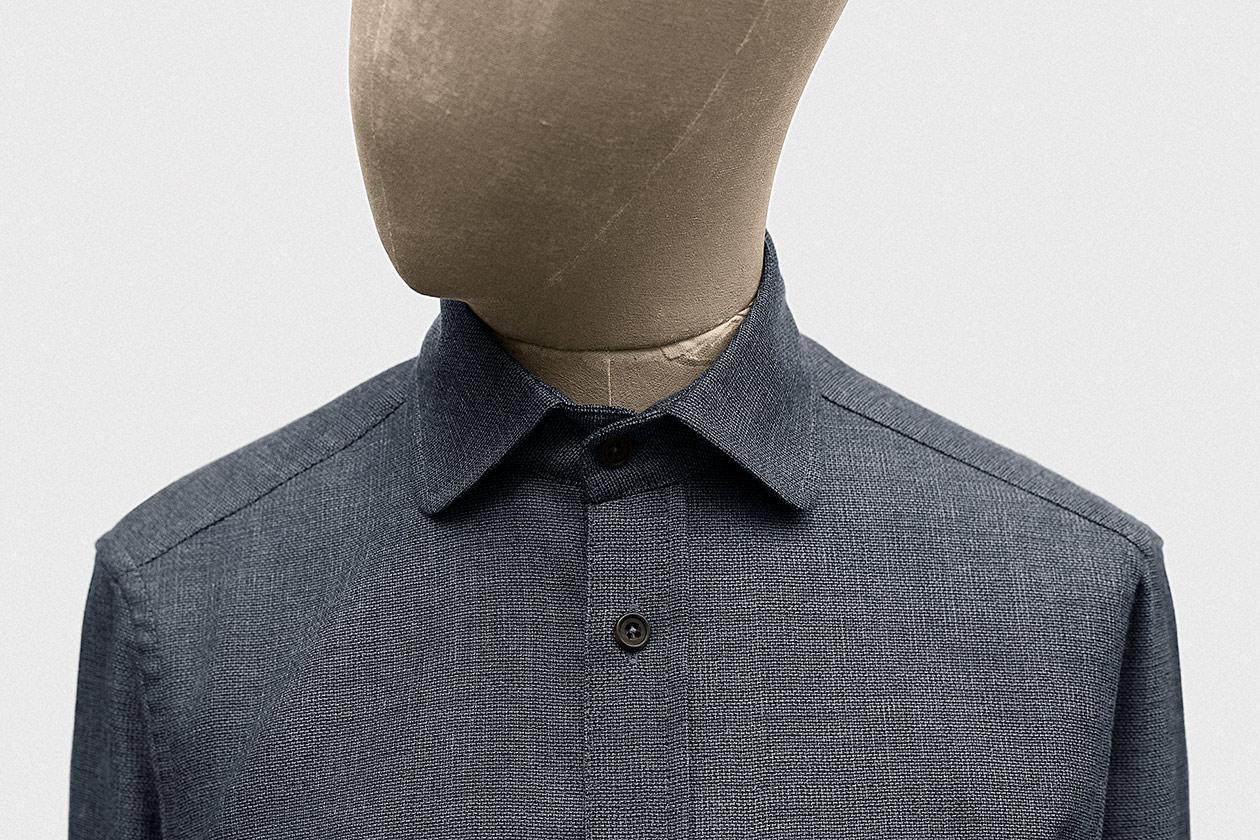 shirt-superfine-merino-cadet-blue-4s@2x.jpg