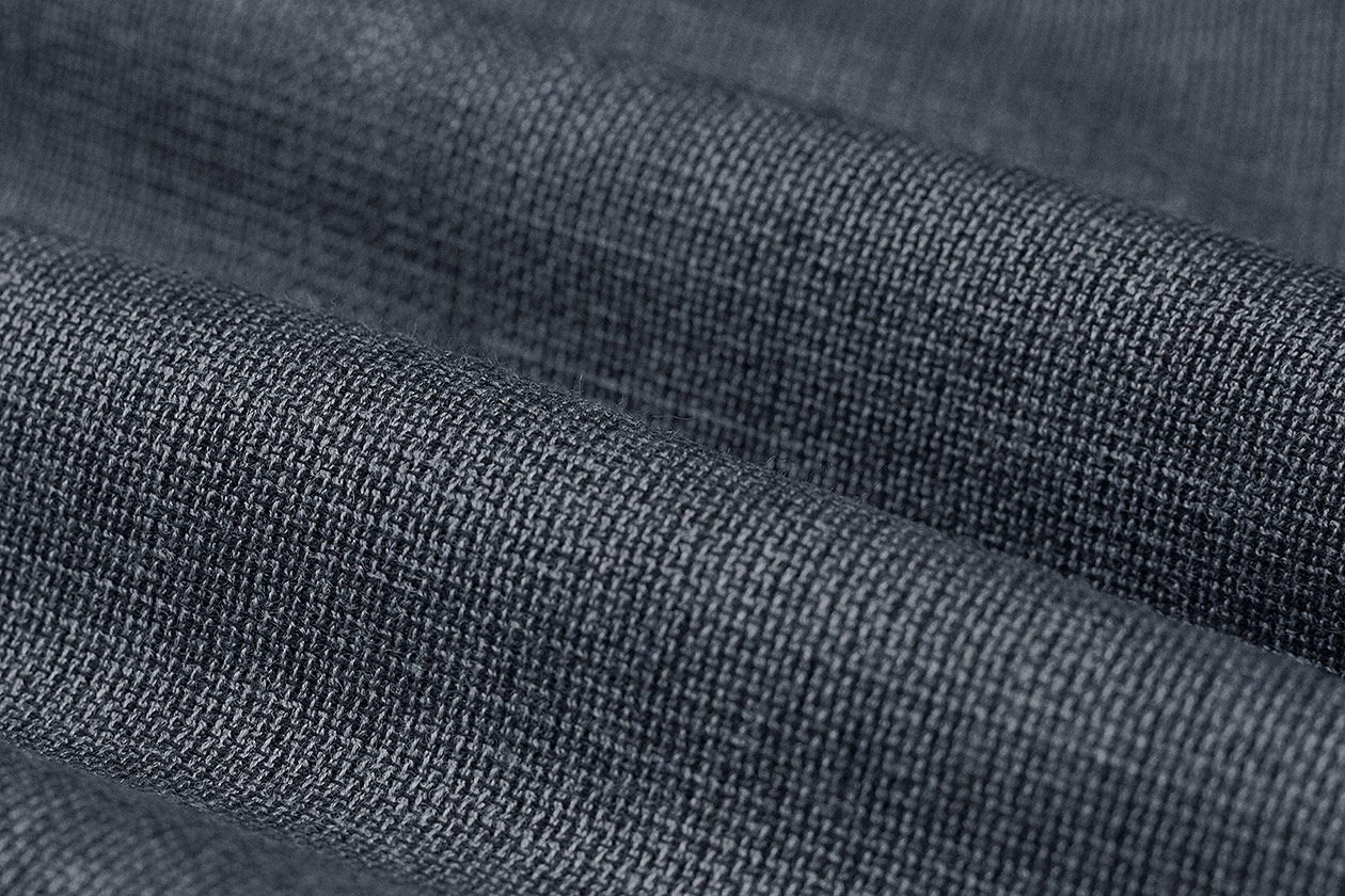 shirt-superfine-merino-cadet-blue-6s@2x.jpg