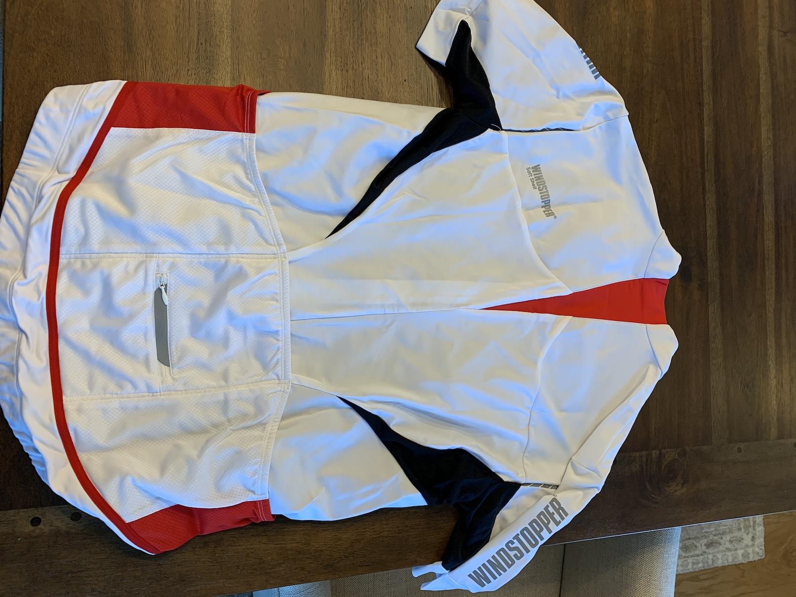 Shirt2.JPG