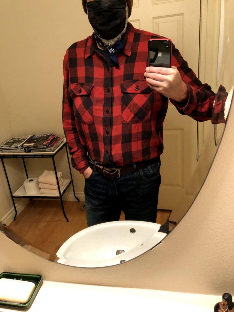 shirtbathroom.jpg