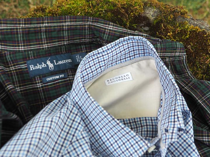 shirts-s.jpg