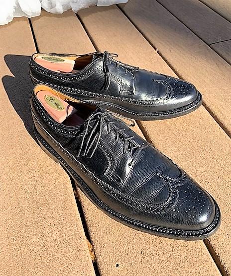 Shoe 10.jpg