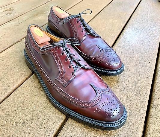 Shoe 5.jpg