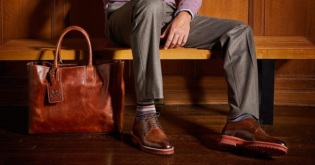 Shoe and Bag.jpg