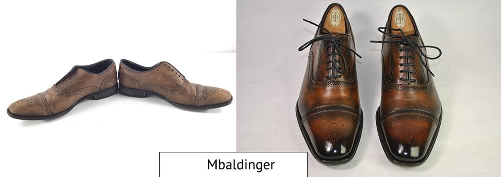 shoe ren.jpg