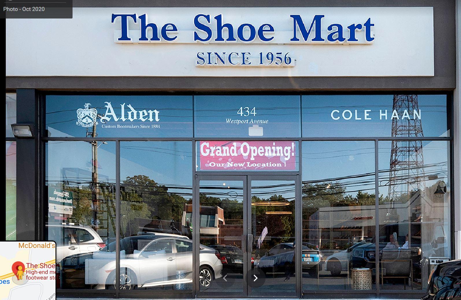 ShoeMart.JPG