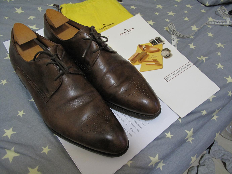 ShoeSleeve.jpg