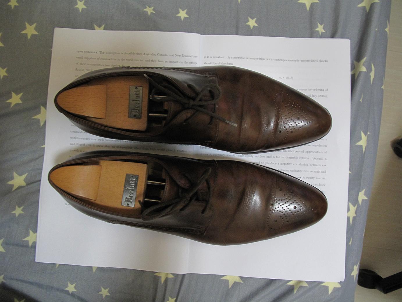 ShoeTop.jpg