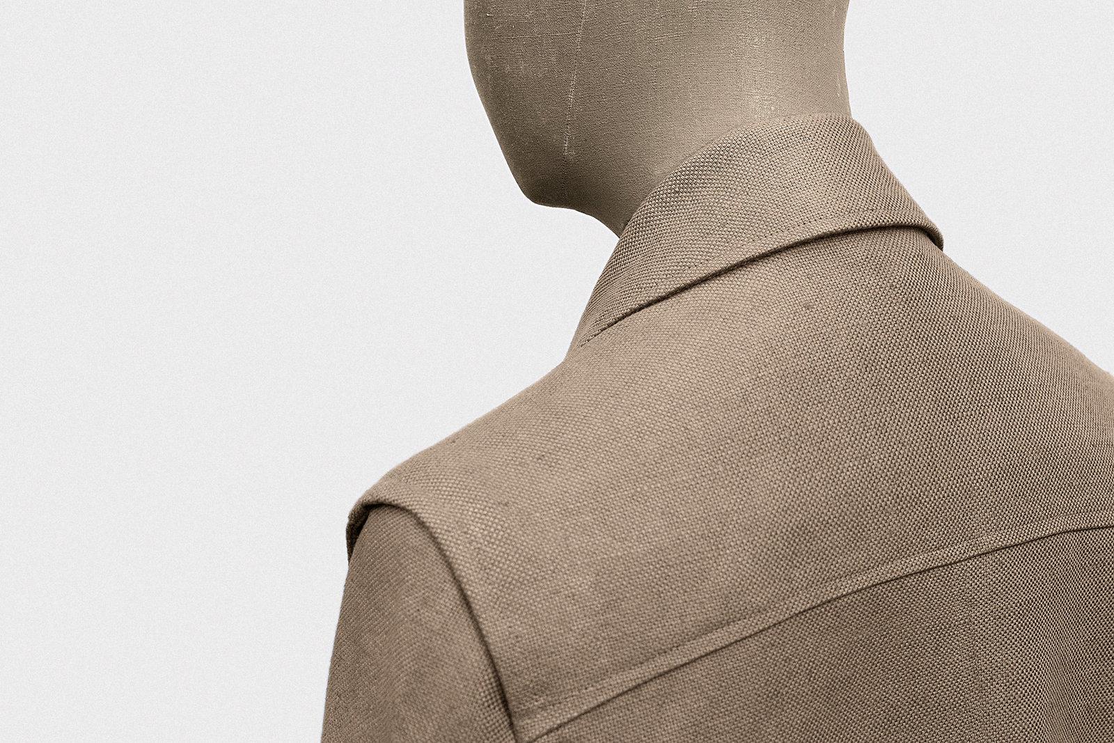 shopcoat-cotton-linen-hopsack-malt-10@2x.jpg