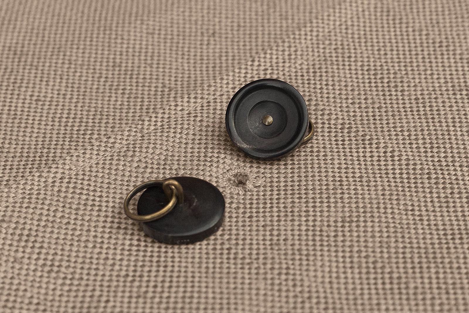 shopcoat-cotton-linen-hopsack-malt-14@2x.jpg