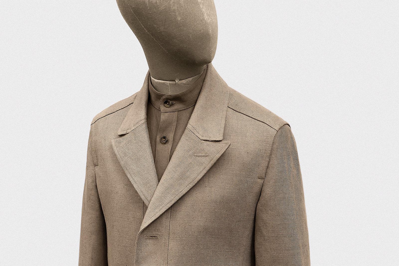 shopcoat-cotton-linen-hopsack-malt-3@2x.jpg