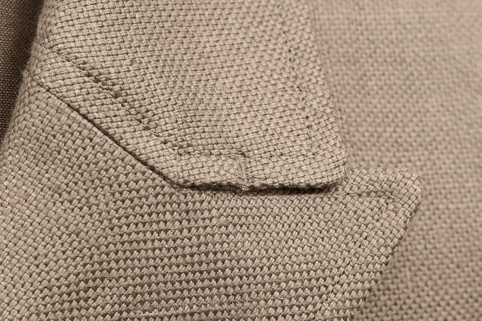 shopcoat-cotton-linen-hopsack-malt-4@2x.jpg