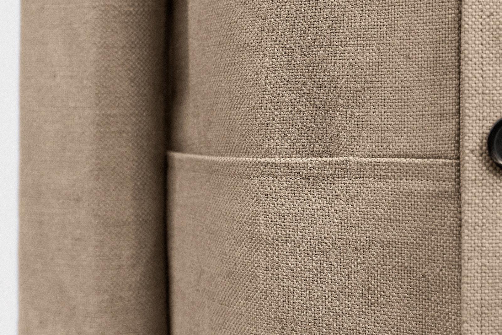 shopcoat-cotton-linen-hopsack-malt-6@2x.jpg