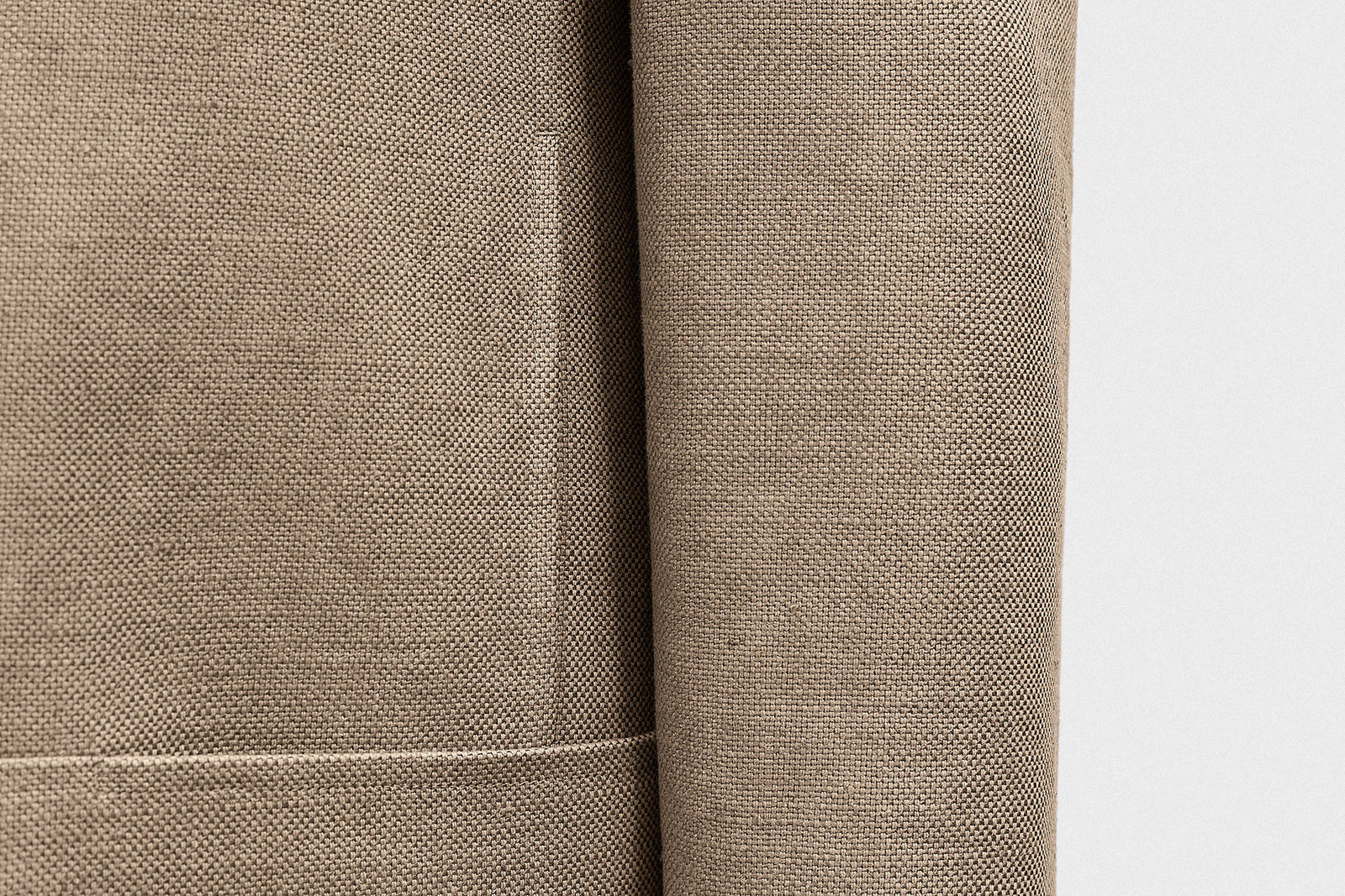 shopcoat-cotton-linen-hopsack-malt-8@2x.jpg