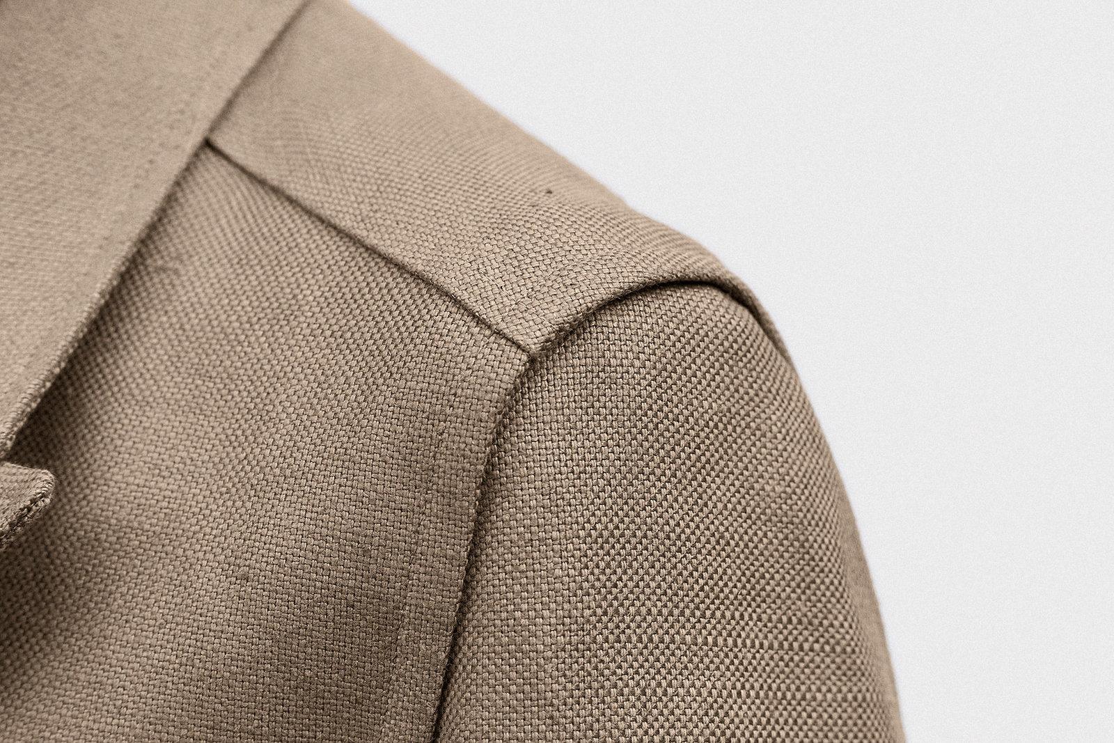 shopcoat-cotton-linen-hopsack-malt-9@2x.jpg