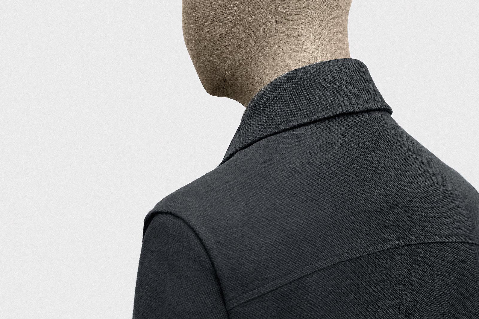shopcoat-grey-10@2x.jpg