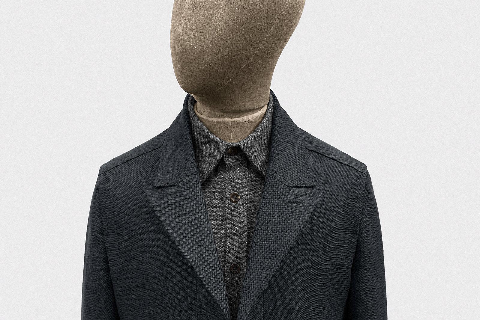 shopcoat-grey-2@2x.jpg
