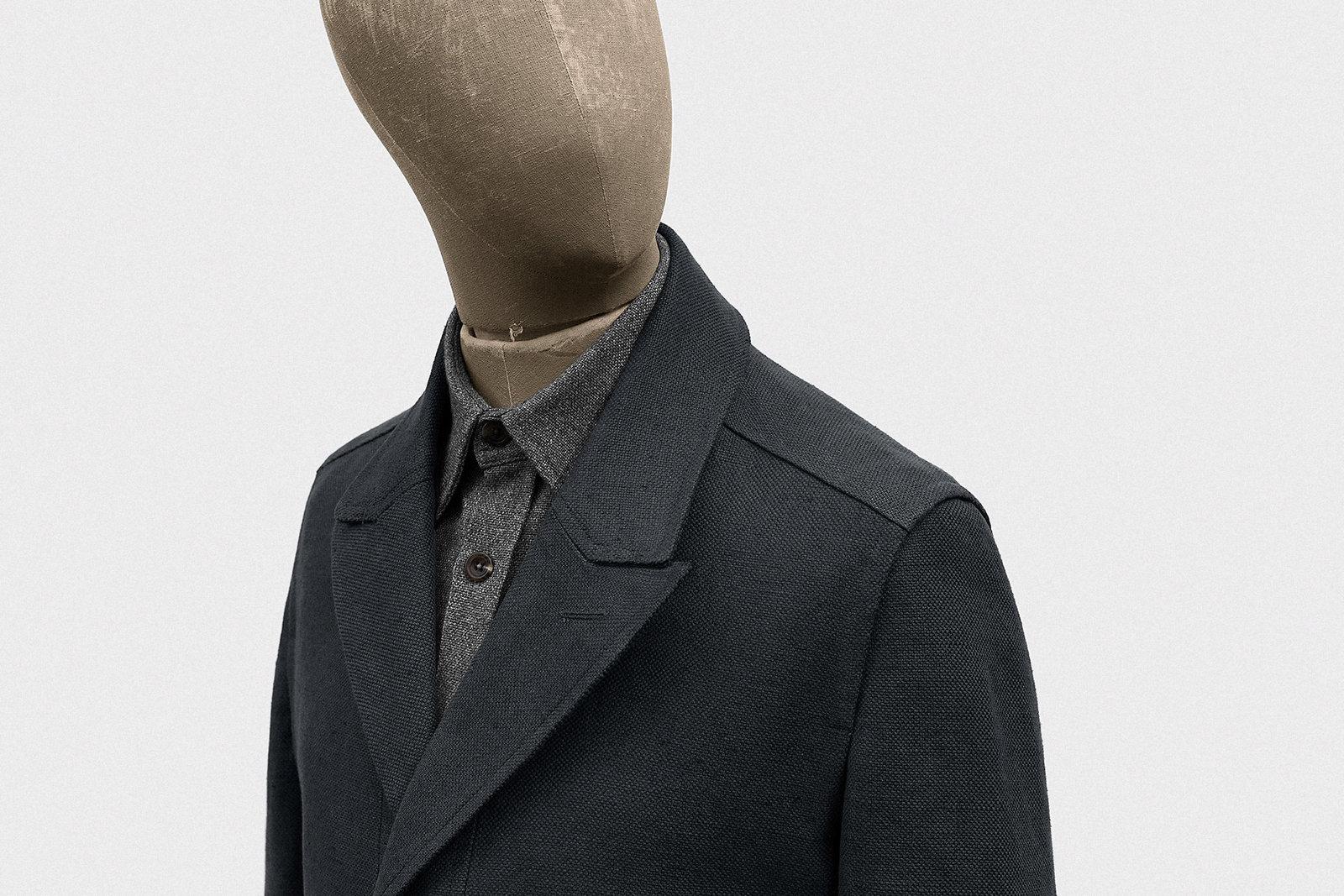 shopcoat-grey-3@2x.jpg
